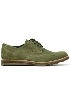 Chaussures Krack PORTELLO(115625687)