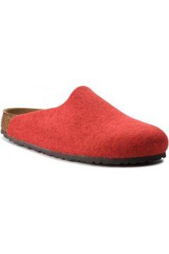 Sabots Birkenstock BK-AMST-red-D(115431475)