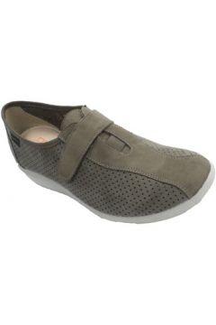 Chaussures Doctor Cutillas Des chaussures pour dames qui simulent l(115627784)