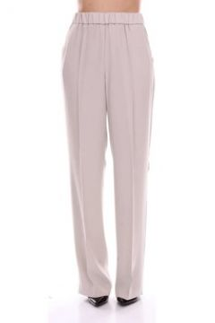 Pantalon Les Copains 0L3380(101568421)
