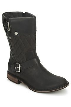 Boots UGG CONOR(115457384)