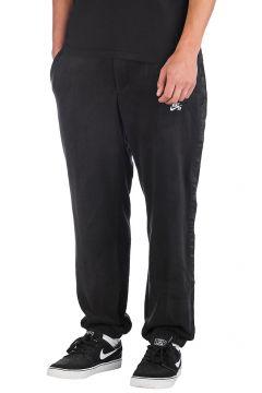Nike Novelty Jogging Pants zwart(98142527)