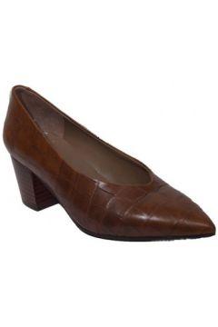 Chaussures escarpins Pedro Miralles 25250(101664000)