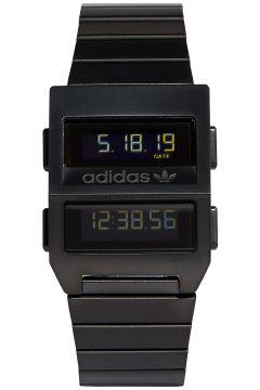 adidas Originals Archive_M3 zwart(97705496)