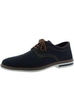 Chaussures Rieker B14B5(115426707)