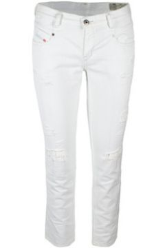 Jeans Diesel DIEJNSUN172ST0271993/02(115495432)