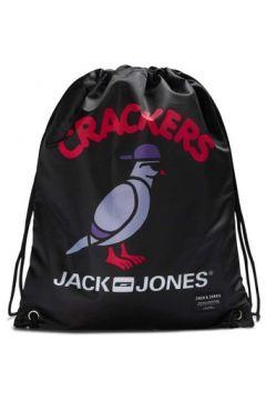 Sac à dos Jack Jones 12120834 GYMBAG(88654292)