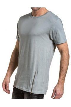T-shirt Brave Soul 31424(115475626)