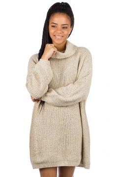 Billabong Free World Dress wit(92509155)