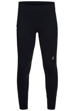 Peak Performance Run Tech Pants zwart(85195531)