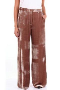 Pantalon Maliparmi JH733461024(101657144)