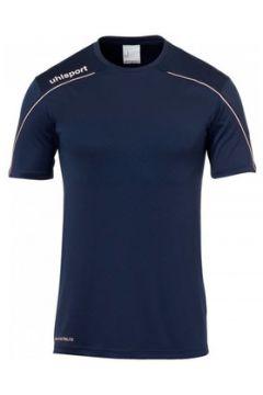 T-shirt Uhlsport Stream 22 m/c(101605994)