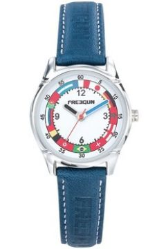 Montre Freegun Varial World Cup(115468528)