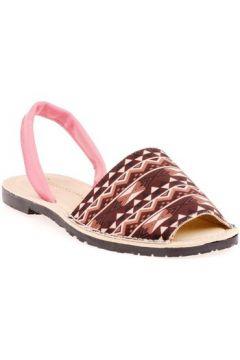Sandales Vaquetillas 9888201(115573403)