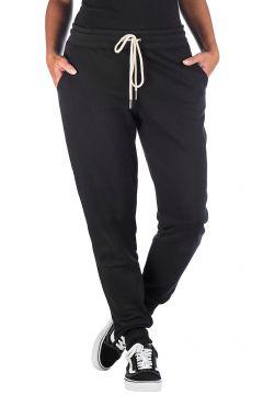 Kazane Freja Jogging Pants zwart(96637544)