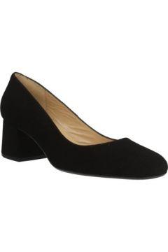 Chaussures escarpins Mamalola 4855(115537349)