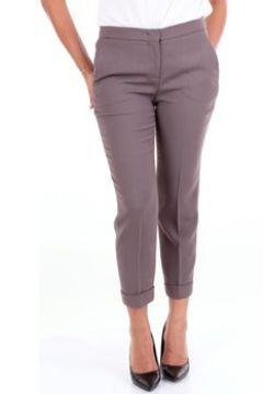 Pantalon Fabiana Filippi PA87018J230(115540129)