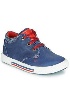 Chaussures enfant Catimini PALETTE(98464788)