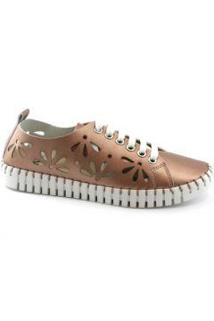 Chaussures Ska -E18-OFELIA-AF(115585080)