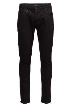 Lou Slim Slim Jeans Schwarz NEUW(114157754)