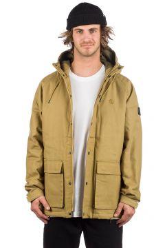 Element Koa Work Jacket groen(91506177)