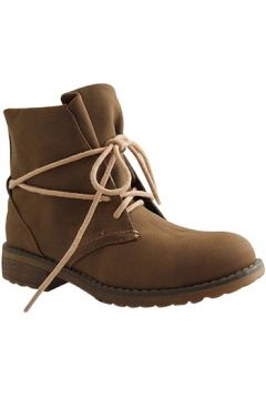 Boots Botty Selection Femmes 84104(115426119)
