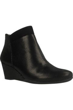 Boots Stonefly EMILY 14 VELOUR(115536413)