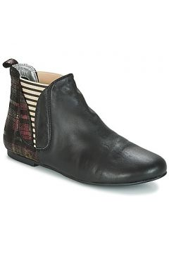 Boots Ippon Vintage PATCH GALA(115399779)