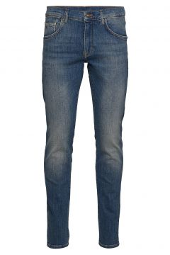 Jay-Active Indigo Slim Jeans Blau J. LINDEBERG(109151955)