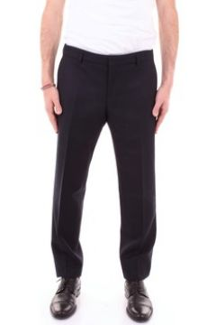 Pantalon Dries Van Noten 182209186189(115523807)
