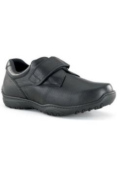 Chaussures Calzamedi large chaussures 20(98734148)