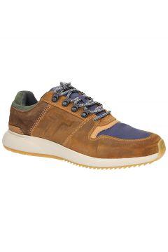 TOMS Arroyo Sneakers bruin(95390347)