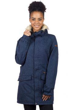 Nikita Aspen Jacket blauw(85176075)
