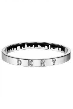 Dkny - Bransoletka(116409814)