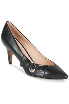 Chaussures escarpins Marc Jacobs DARYL POINTY TOE(115387838)