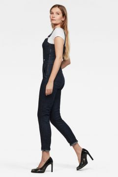 Eyevi Slim Jumpsuit(108021727)