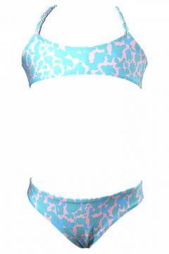 Rio Bikini(112328359)
