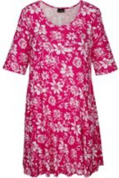 Longshirt MIAMODA Pink(111495777)