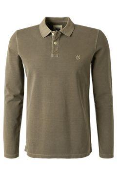 Marc O\'Polo Polo-Shirt 021 2266 55114/440(109105421)