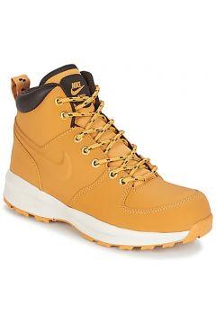 Boots enfant Nike MANOA LEATHER GRADE SCHOOL(101573524)