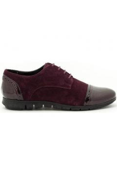 Chaussures 48 Horas 3202(88598925)