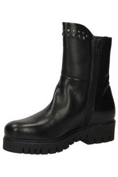 Boots Fabbrica Dei Colli STEEL(101567274)
