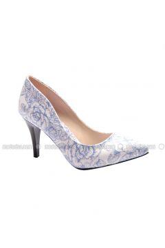Multi - High Heel - Heels - Reprise(110313490)