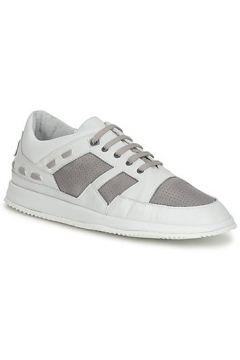 Chaussures Marithé Francois Girbaud SN-NET(115568704)