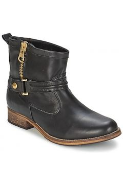 Boots Nome Footwear SASSIF CASU(115490424)