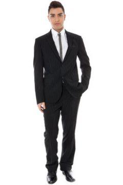 Costumes Calvin Klein Jeans KMV669-T5L00(115587555)