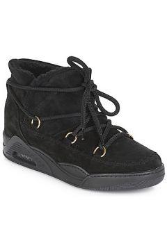 Boots Serafini MOON CUT LOW(115469050)