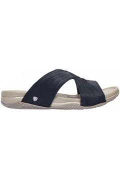Sandales Joya BALI W(101635137)