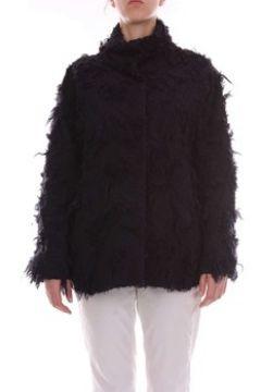 Vestes de costume Les Copains 0L8080(115504025)