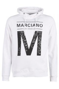 Sweat-shirt Marciano M LOGO(115427789)